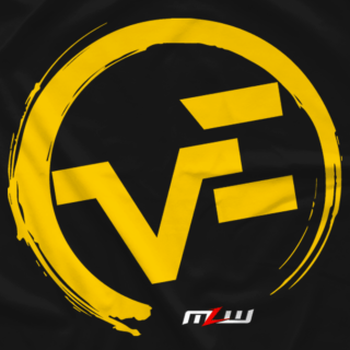 Von Erichs Logo