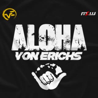 Von Erichs Aloha