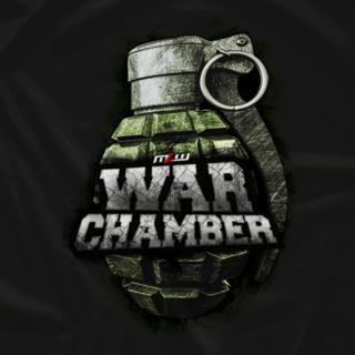War Chamber