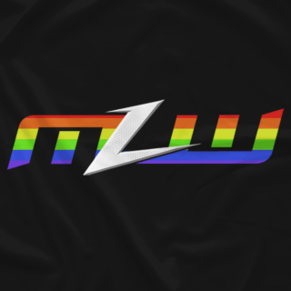 MLW Pride