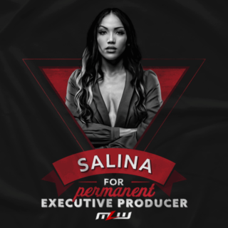 Salina for Exec Producer