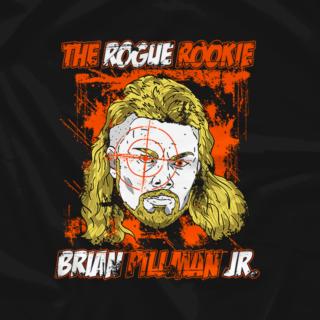 Pillman: Rogue Rookie