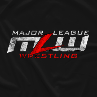 MLW Eroded