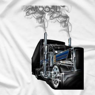 Moose Smoke
