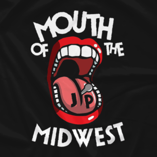 MOTMJP Logo