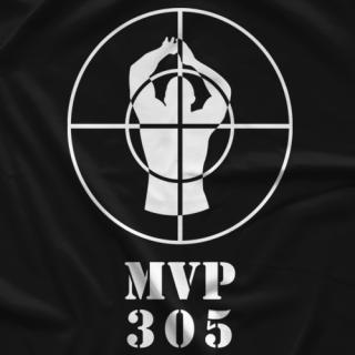 MVP 305