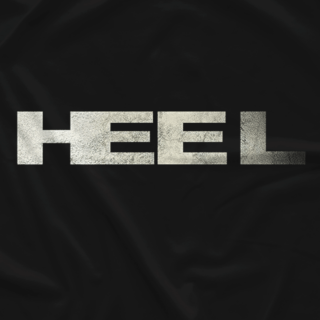 HEEL Movie Official