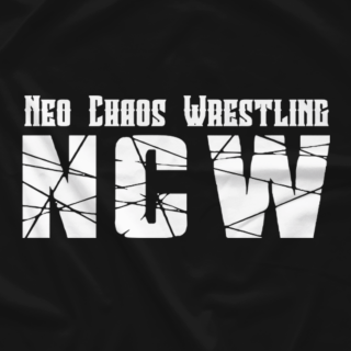 NCW - To Hot for Youtube