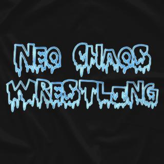 NCW - Winter Chaos
