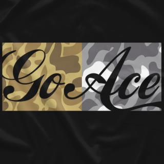 Go Ace - Hiroshi Tanahashi