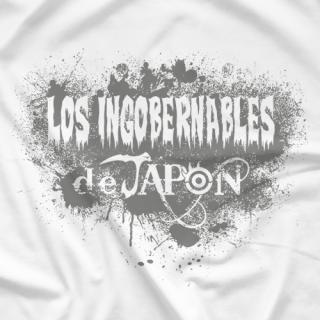 Los Ingobernables De Japon 2