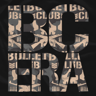 BC Era Camo (Double-Sided)