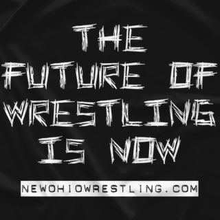 Future Of Wresting