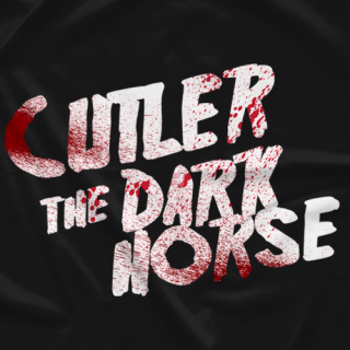 Cutler The 13th
