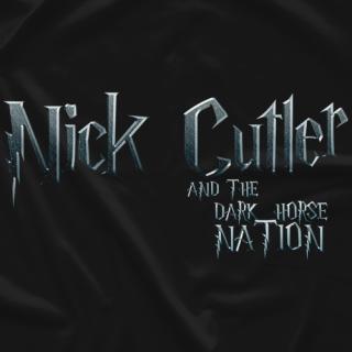 Harry Cutler