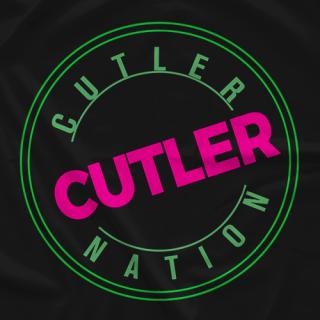 Beverly Hills Cutler