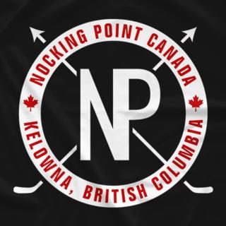 NP North