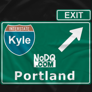 Interstate Kyle