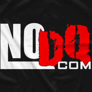 NoDQ Retro