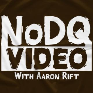 NoDQ Video
