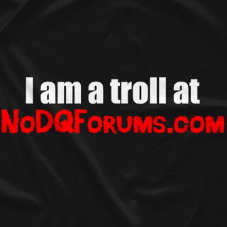 NoDQForums.com