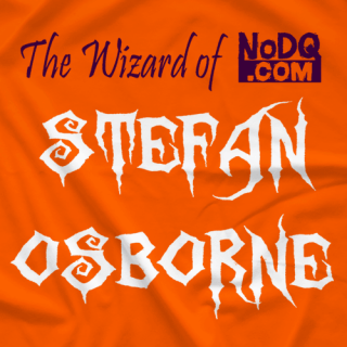 Wizard of NoDQ