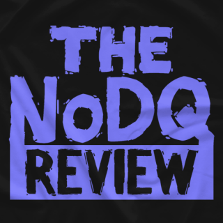 NoDQ Review