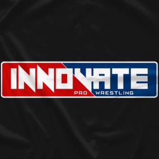 Innovate Wrestling