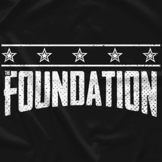 Foundation - 5 Star Classic