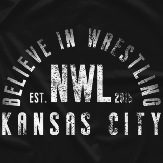 Believe in Wrestling
