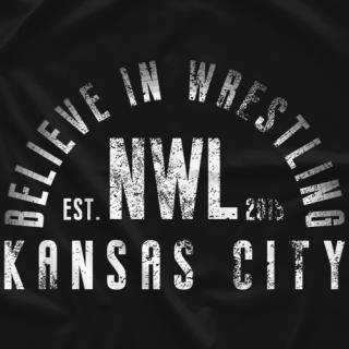 Believe in Wrestling