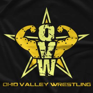 OVW Classic T-shirt