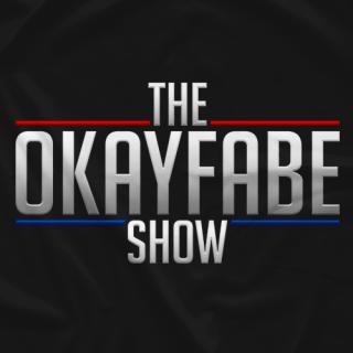 The OKayFabe Show