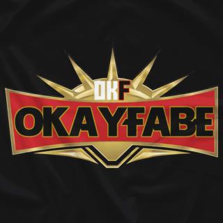 OKayFabe Mania