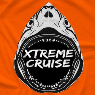 Xtreme Cruise