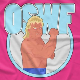 OSWF Logo