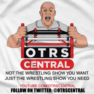 OTRSCentral