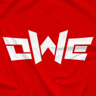 OWE Logo (Double Sided)