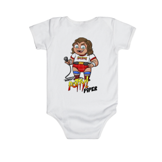 Onsie, kids shirt, youth shirt, baby bib