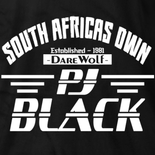 South Africans Own