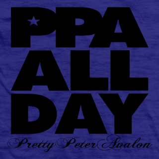 PPA ALL DAY