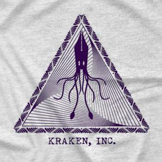 Kraken, Inc.
