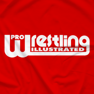 PWI White (Multiple Color Options)