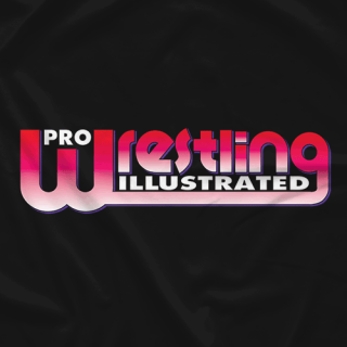 PWI Pink Gradient