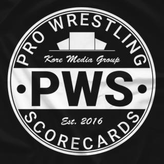 PWS Original Logo