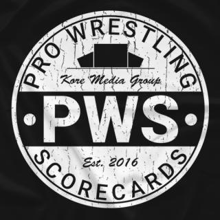 PWS Invert Logo