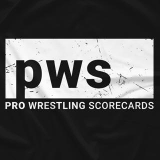 PWS S4 Logo