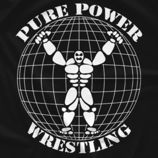Pure Power Wrestling 2019
