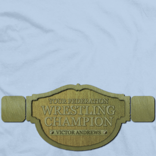 Next Champion