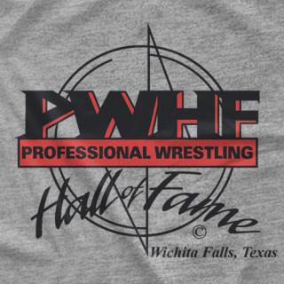 PWHF Logo